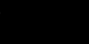 Browly Logo