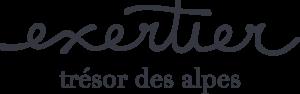 main-exertier-Logo
